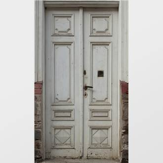 823-1489-1-old-white-ornate-door-ico-big.jpg