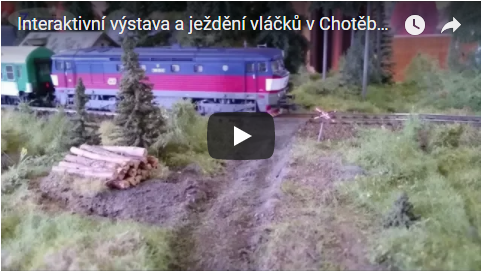 video_chotebor.png