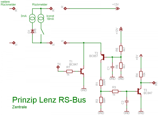 800px-RS-Bus-Z.png