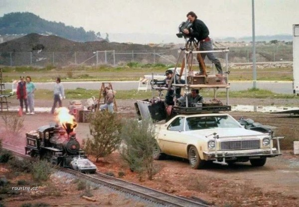 Filming-the-train-scene-in-Back-to-the-Future-III-1990.jpg