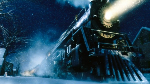 the_polar_express_-_h_-_2004.jpg