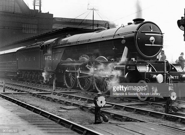 flying_Scotsman.jpg