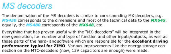 MS_decoders.png